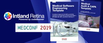 medconf-templates-retina-medconf-logo-336x140 Successful Talk & Product Launch at MedConf 2019 News