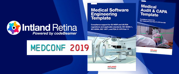 medconf-templates-retina-medconf-logo MedConf 2019 event-past trade show-past