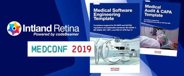 medconf-templates-retina-medconf-logo MedConf 2019 Event-past Trade show-past
