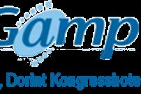 12_gamp_5_conference_logo-202x135 Upcoming Webinars & Events