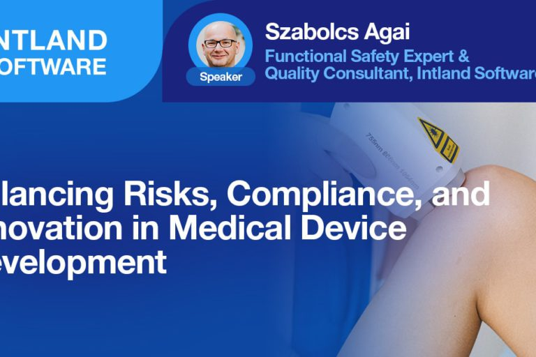 balancing-innovation-risks-compliance-medical-device-development-featured-image-768x512 Upcoming Webinars & Events