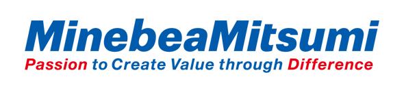 minebeamitsumi_logo_en Customers