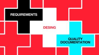 requirements-design-doc-336x187 Experts Talk
