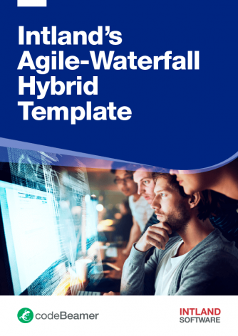agile-waterfall-hybrid-1-334x472 Templates