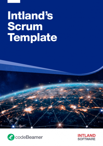 brochure-scrum-1-334x472 Templates