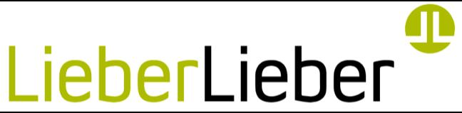 lieberlieber_logo Partners