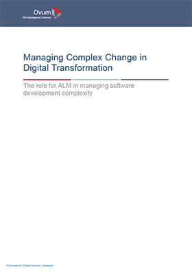 ovum-managing-complex-change-in-digital-transformation-cover E-books