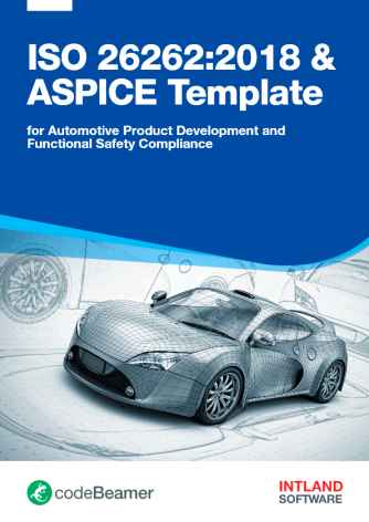 ISO-26262-ASPICE-Template-codeBeamer-Intland-Software-334x465_v2-334x472 Templates