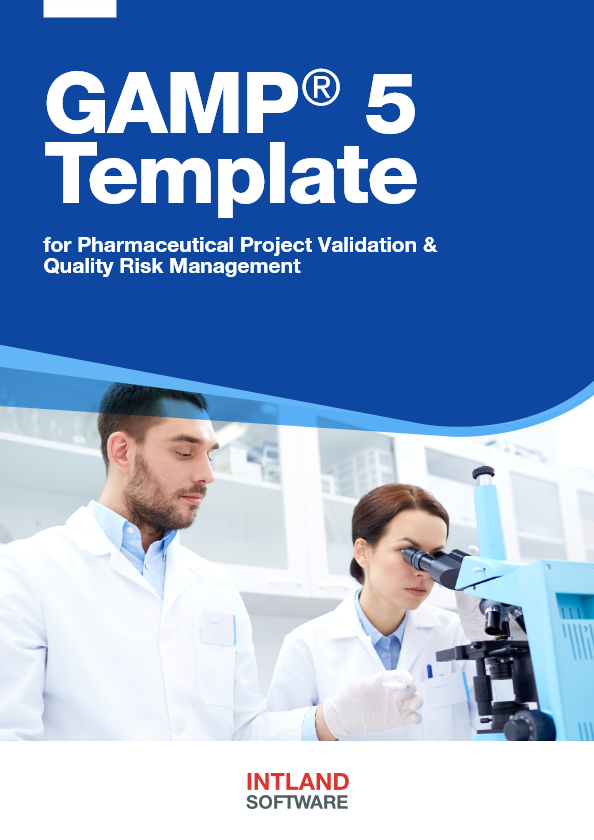 Intland-Retina-GAMP5-Template-593x816-1 Electronic pharma process validation with Intland Retina