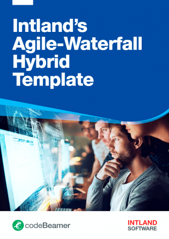 agile-waterfall-hybrid-334x472 Templates
