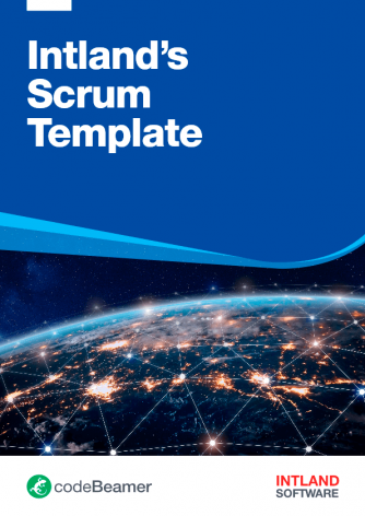 brochure-scrum-334x472 Templates