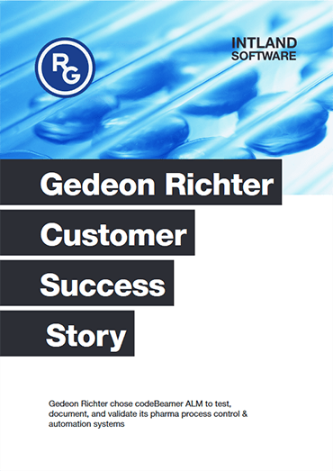 gedeon-richter-success-story-cover-370x523-1 Aiming to accelerate pharma systems validation?