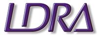 ldra_logo_shadow Partners