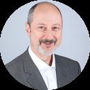 michael_azoff_headshot Managing Complex Change in Digital Transformation