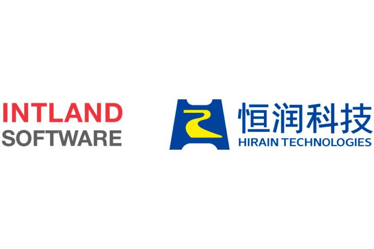 intland-hirain-768x512 News & PR