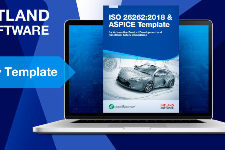 intland-software-iso-26262-aspice-template-pr-featured-image-768x512 News & PR