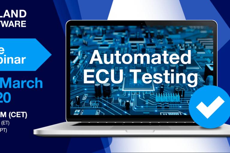 webinar-ecu-testing-768x512 Upcoming Webinars & Events