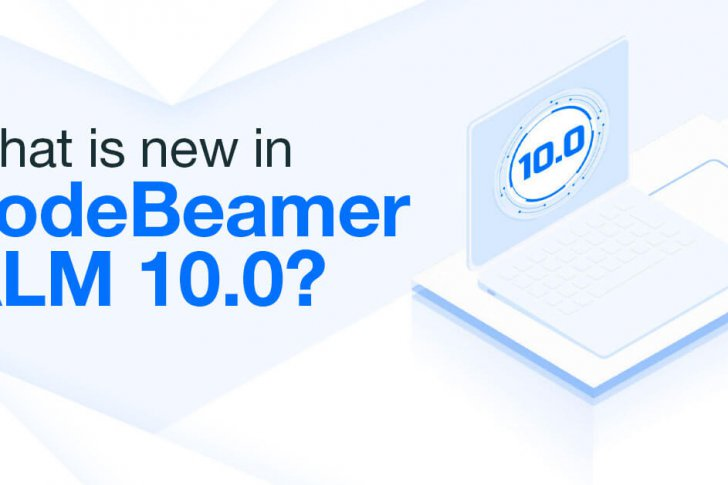 what_is_new_in_codebeamer_10_0_featured_image-728x485 Upcoming Webinars & Events