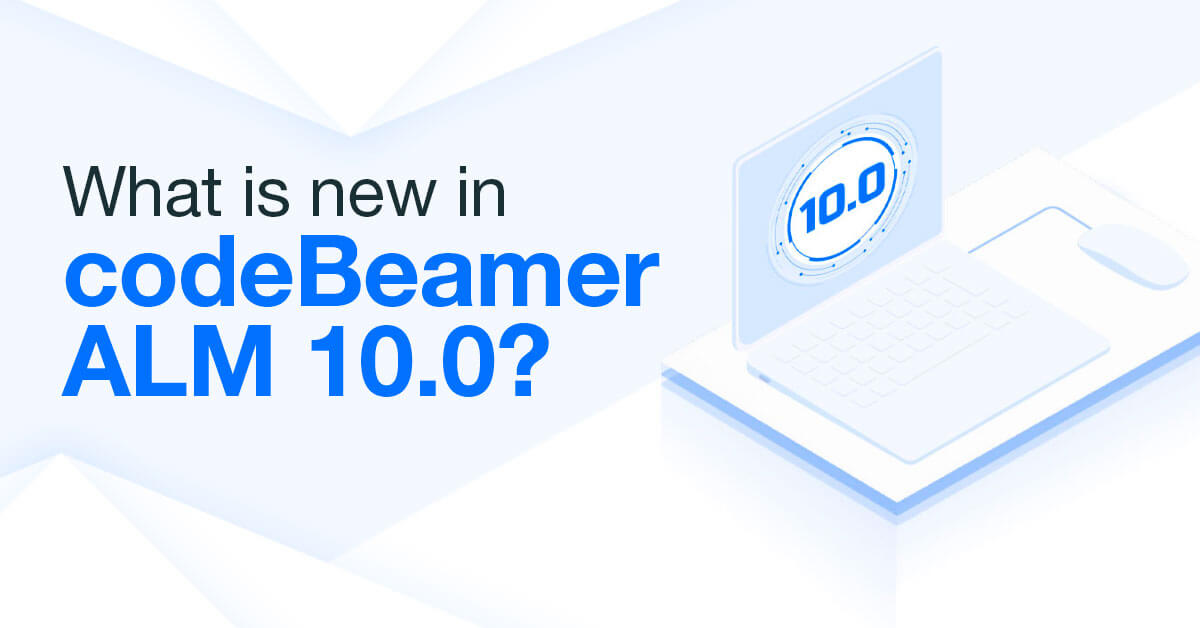 what_is_new_in_codebeamer_10_0_featured_image Webinar Recordings