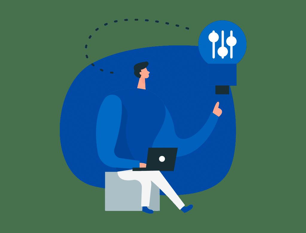 codeBeamer-Tracker-Configuration-Training-II Register to codeBeamer Tracker Configuration Training II - 3/6/2020 Live online course