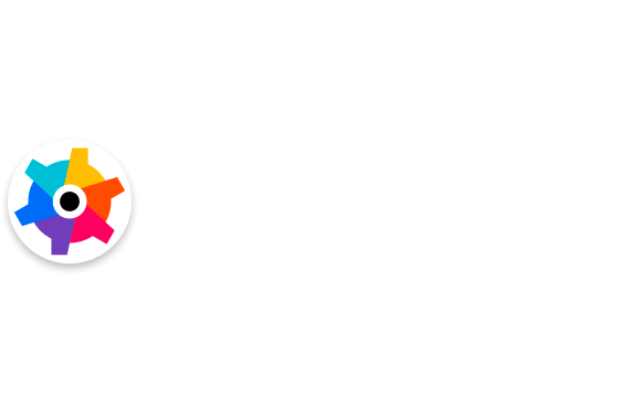 retina-logo What's New in Intland Retina 2.1?