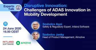 experts_talk_aimotive_adas_innovation_featured_image-336x176 Disruptive Innovation: Challenges of ADAS Innovation in Mobility Development with AImotive event-past webinar-past