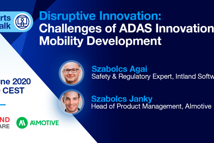 experts_talk_aimotive_adas_innovation_featured_image-728x485 Upcoming Webinars & Events