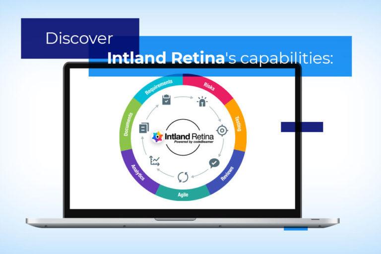 retina-21-768x512 Upcoming Webinars & Events