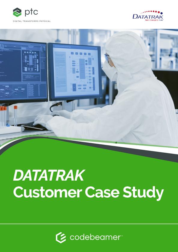 DATATRAK-customer-case-study-v2-593-840 Customers