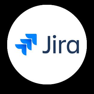 atlassian_jira_logo_rounded Intland Retina 3.0 is released!