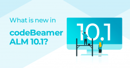 codebeamer-101-257x135 codeBeamer ALM 9.0 is Released!