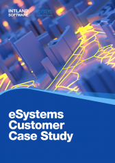 eSystems-customer-case-study-v2-593-840-168x238 Intland Software Publishes Case Study with High-Tech Automotive Supplier eSystems news