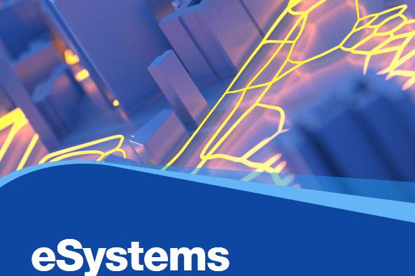 eSystems-customer-case-study-v2-593-840-593x395 News & PR