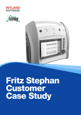 fritz-stephan-customer-case-study-v2-593-840-168x238 Requirements, Risk, and Test Management for Medical Device Developers