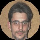 gabor_papik_circle_168x168-134x134 Experts Talk