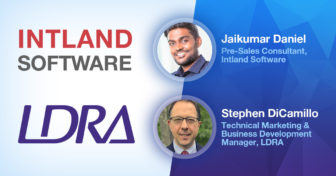 intland-ldra-2-336x176 LDRA & Intland: Accelerating Delivery while Reducing the Cost of Compliance for Critical Embedded Software (EU) event webinar