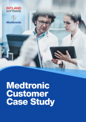 medtronic-customer-case-study-v2-593-840-168x238 ALM, QMS, and Risk Management for Medical Device Developers