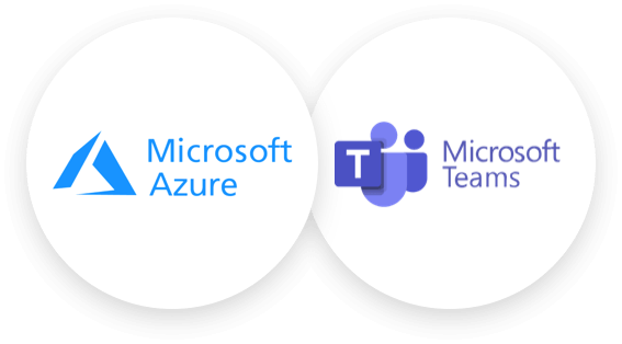 microsoft_teams_azure_logos_rounded Intland Retina 3.0 is released!