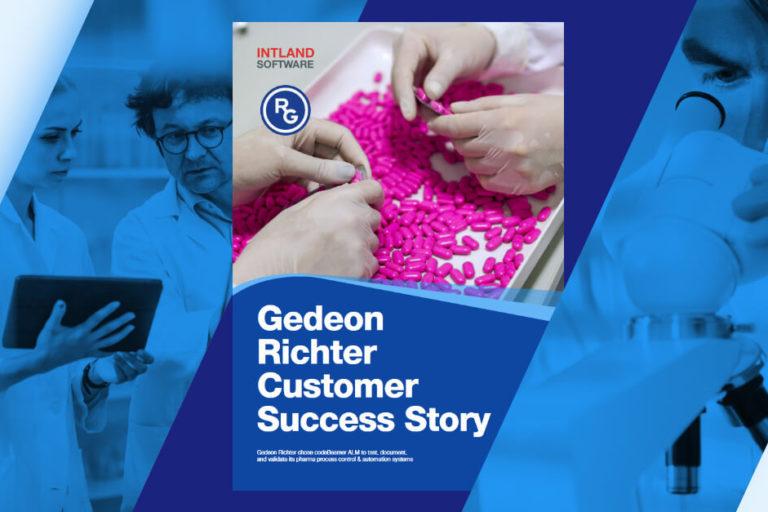 richter_gedeon_success_story_featured_image-768x512 News & PR