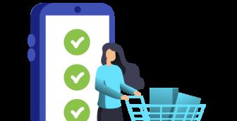 workspace-customer-relationship-336x171 Templates