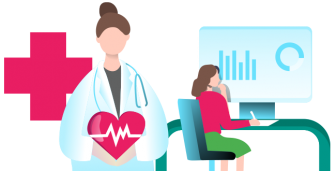 workspace-medical-336x171 Templates