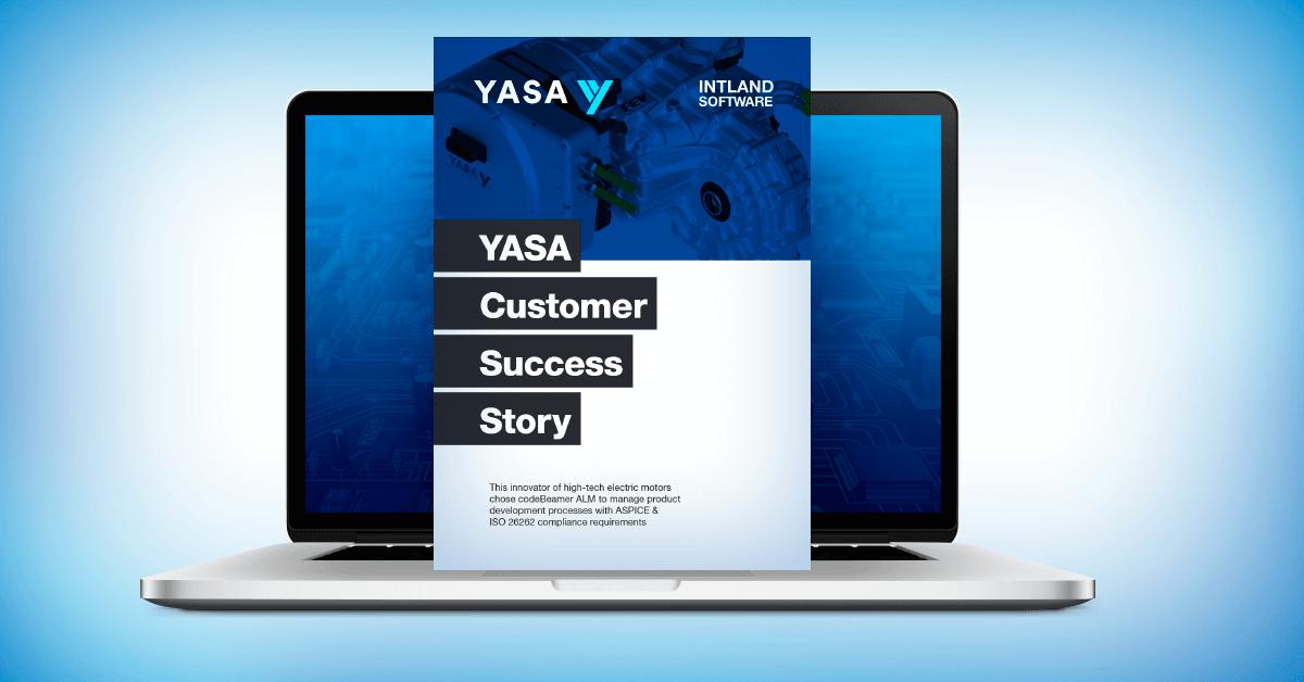 yasa_intland_codebeamer_success_story_featured_image codeBeamer ALM & Intland Retina | Intland Software