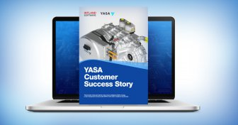 yasa_success_story_featured_image-336x176 YASA Success Story: Intland Publishes Case Study with Innovative e-Motor Developer news