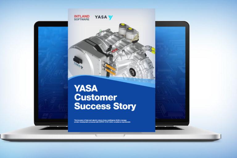 yasa_success_story_featured_image-768x512 News & PR