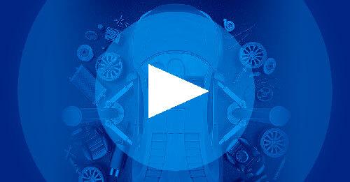 Intland-codeBeamer-Automotive-Template-Video_v3-optimized codeBeamer ALM & Intland Retina | Intland Software