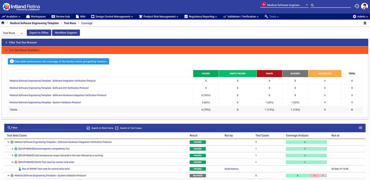 Medical-Quality-Assurance-Testing_v3-optimized ALM, QMS, and Risk Management for Medical Device Developers
