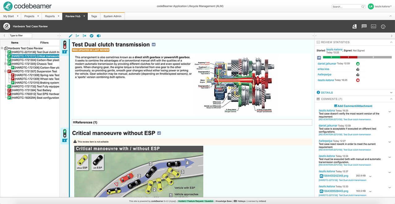 QA-collab-updatedv2-optimized Software Quality Assurance & Testing