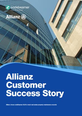 allianz-customer-success-story-593-840-336x476 Allianz success-stories