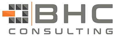 bhc_consulting_logo Partners