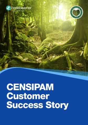 censipam-customer-success-story-593-840-336x476 CENSIPAM success-stories